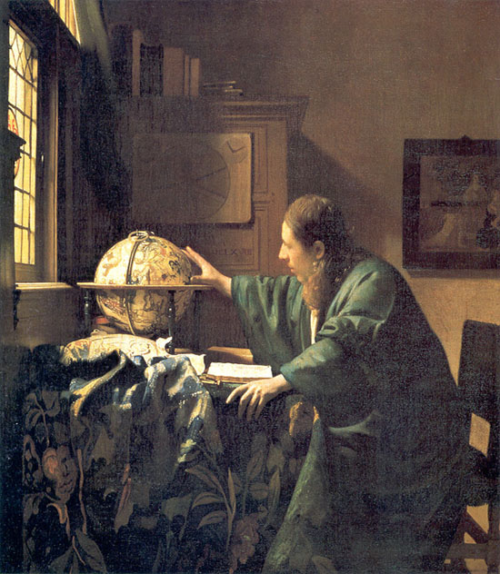 https://wizjalokalna.files.wordpress.com/2016/11/johannesvermeer-theastronomer1668.jpg?w=780