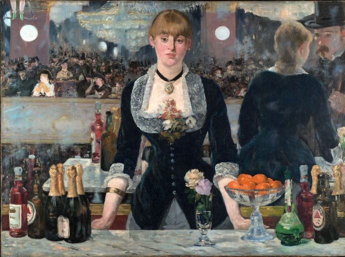 edouard-manet-bar-w-folies-bergere-courtauld-gallery-londyn