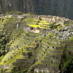 Machu Picchu (10)