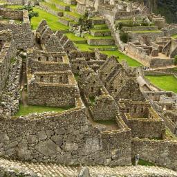 Machu Picchu (13)