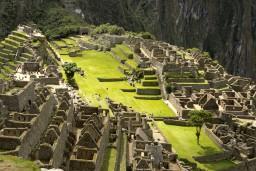 Machu Picchu (8)