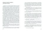 Stanislaw Blaszczyna – ARTYKULY LEKTURY ROZMOWY(sample)13
