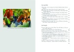 Stanislaw Blaszczyna – ARTYKULY LEKTURY ROZMOWY(sample)22