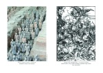 Stanislaw Blaszczyna – ARTYKULY LEKTURY ROZMOWY(sample)26