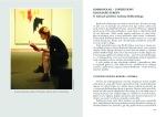 Stanislaw Blaszczyna – ARTYKULY LEKTURY ROZMOWY(sample)6
