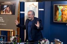 Stanisław Błaszczyna - spotkanie autorskie w Chicago, 29 września, 2018 r (15)