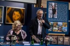 Stanisław Błaszczyna - spotkanie autorskie w Chicago, 29 września, 2018 r (17)