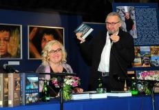 Stanisław Błaszczyna - spotkanie autorskie w Chicago, 29 września, 2018 r (19)