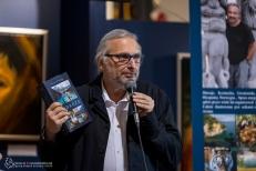 Stanisław Błaszczyna - spotkanie autorskie w Chicago, 29 września, 2018 r (20)