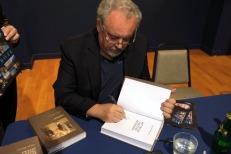 Stanisław Błaszczyna - spotkanie autorskie w Chicago, 29 września, 2018 r (30)