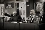 Stanislaw Blaszczyna – spotkanie autorskie. fot. JulitaSiegel