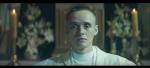 Boze-Cialo-film-premiera-obsada-zwiastun.-Kiedy-w-kinach-i-o-czym-bedzie-film-Komasy_article