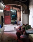 Dhobi Ghat – Bombaj, Indie – fot. Stanisław Błaszczyna(15)