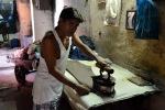 Dhobi Ghat – Bombaj, Indie – fot. Stanisław Błaszczyna(17)