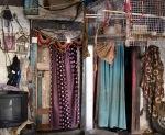 Dhobi Ghat – Bombaj, Indie – fot. Stanisław Błaszczyna(20)