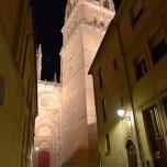 Salamanca (Hiszpania)