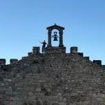 Trujillo (Hiszpania)