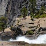 Yosemite NP (Kalifornia)