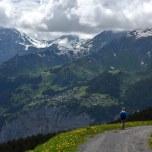 Lauterbrunnental (Szwajcaria)