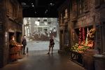 Chaplin's World – Corsier-sur-Vevey (Szwajcaria)