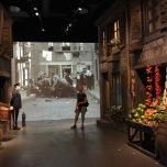 Chaplin's World - Corsier-sur-Vevey (Szwajcaria)