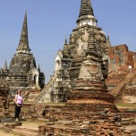 Sukhothai (Tajlandia)