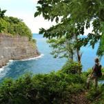 Dominika (Karaiby)