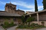Muzeum El Greca – Toledo(Hiszpania)