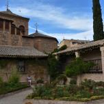 Muzeum El Greca - Toledo (Hiszpania)