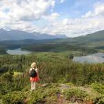 Jasper NP (Kanada)