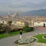 Florencja (Włochy