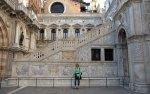 Pałac Dożów (Wenecja)