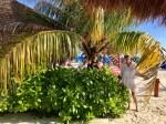 Isla Mujeres (Meksyk)