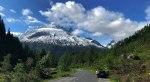 Alpy (Francja)