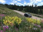 Grand Mesa (Kolorado)