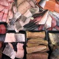 Aruba - food - fot. Stanisław Błaszczyna (2)
