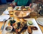 Aruba – food – fot. Stanisław Błaszczyna(6)