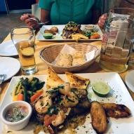 Aruba - food - fot. Stanisław Błaszczyna (6)