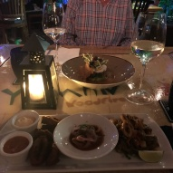 Aruba - food - fot. Stanisław Błaszczyna (8)a