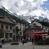 Chamonix-Mont-Blanc - fot. Stanisław Błaszczyna (11)