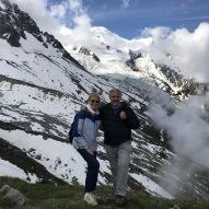 Chamonix-Mont-Blanc - fot. Stanisław Błaszczyna (15)