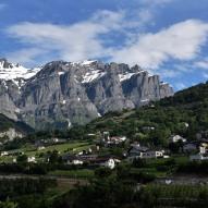 Chamonix-Mont-Blanc - fot. Stanisław Błaszczyna (16)