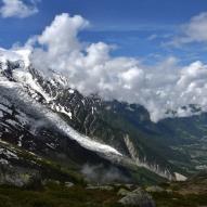 Chamonix-Mont-Blanc - fot. Stanisław Błaszczyna (2)