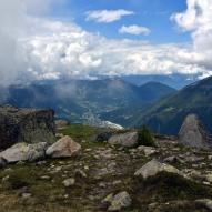 Chamonix-Mont-Blanc - fot. Stanisław Błaszczyna (3)