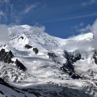 Chamonix-Mont-Blanc - fot. Stanisław Błaszczyna (4)