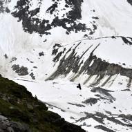 Chamonix-Mont-Blanc - fot. Stanisław Błaszczyna (5)