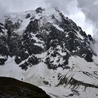 Chamonix-Mont-Blanc - fot. Stanisław Błaszczyna (6)