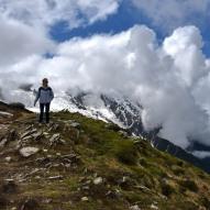 Chamonix-Mont-Blanc - fot. Stanisław Błaszczyna (7)