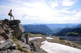 Mount Rainier (Waszyngton)