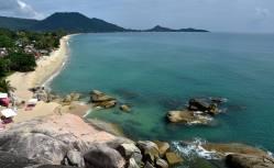 Koh Samui (Tajlandia)